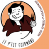 Le P'tit Gourmand